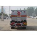 JAC 5CBM Refueling Truck For Sale