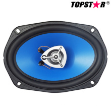 6X9′′ High Stronger Power Car Speaker Audio Loud Subwoofer Speaker Ts-S0039-1