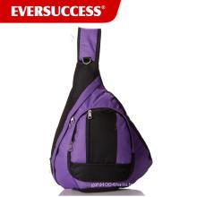 Веревки слинга Сумка фирменная Женская ремень сумки модные дамы слинг Сумка для спорта (ESV298)