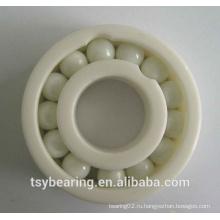 Высококачественный и термостойкий керамический подшипник 24x12x6