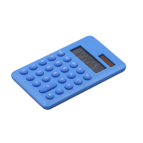LM-2218 500 POCKET CALCULATOR (13)