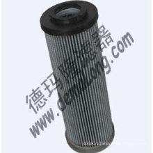 Hilco HYDRAULIC OIL FILTER ELEMENT PL718-10-N, Фильтрующий элемент системы смазки котла