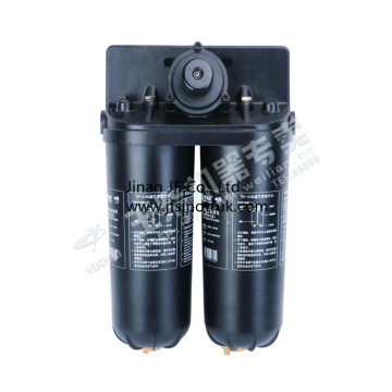 M1000-1105300 Yuchai Fuel Pre-Filter Components