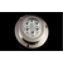 Heißer Verkäufer 12v führte Bootslichter, IP68 Hochleistungscc-Boot führte Lichter