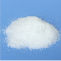 Sorbate de potassium Additif alimentaire 24634-61-5