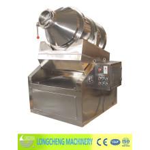 Zweidimensionale Motion Mixing Machine