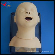 HR / J10 modelo avançado de ventilação infantil modelo