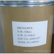 Hochwertig Bronopol 99% (2-Brom-2-nitro-1,3-propylenglykol)