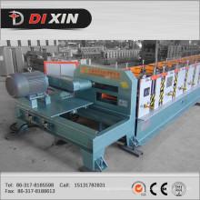 Dixin C Purline Steel Bar Machinery