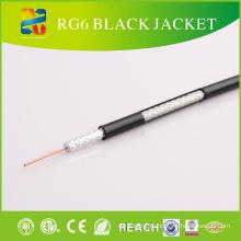 75 Ом коаксиальный кабель Rg402