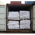 Zinc Sulphate Feed Net 25kg/Bag 33%-35%