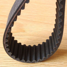 200YU30 TIMING BELT for autos Germany