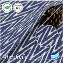 Textil-Baumwoll-Plain-Feststoff 60 * 60/90 * 88 Baby-Druck Baumwollstoff