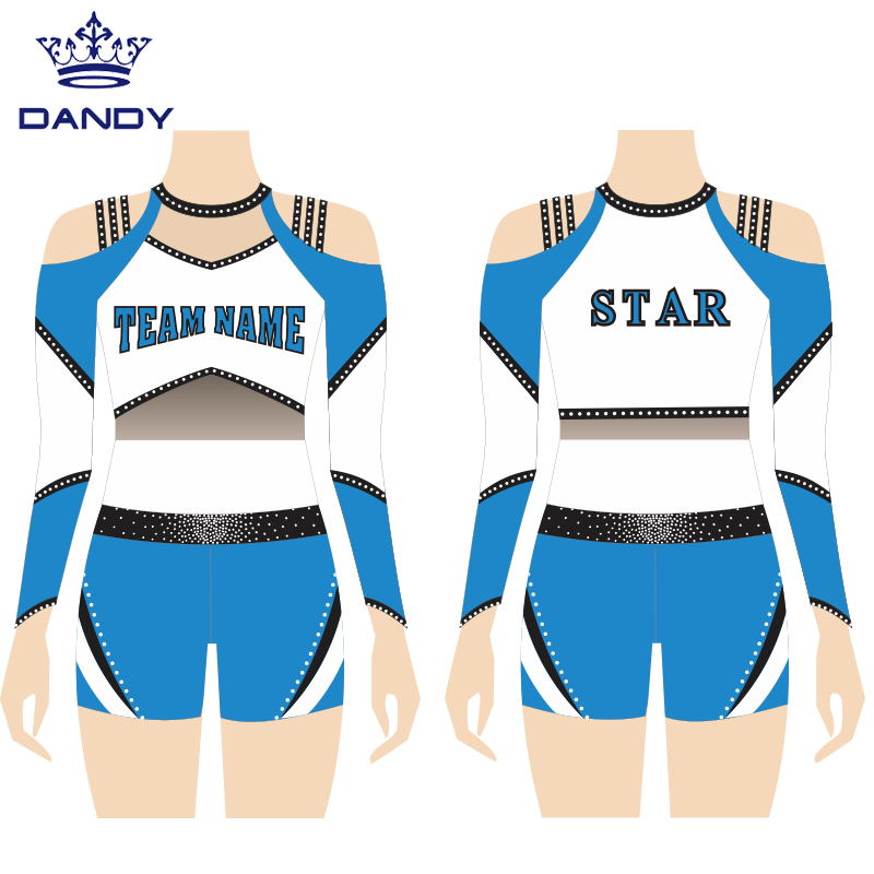 all star cheer uniforms 2020