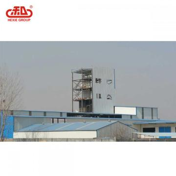 Herkauwers Feed Production Plant Pellet Granulator