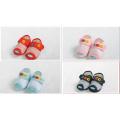 Обувь детская обувь детская обувь детская обувь детская обувь обувь для малышей