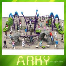 2015 Large Children favorite Outdoor Climbing Equipment