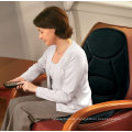 High Quality Hot Sales Memory Foam Car Seat Cushion Orthopedic Cushion