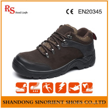 Army Safety Schuhe in Saudi Arabien RS909