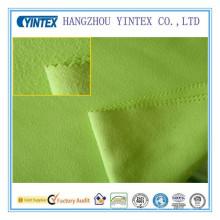 Home Textiles Microfiber Fabric of Textiles
