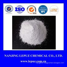 UV Stabilizer 770 CAS 52829-07-9