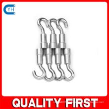Fabricado en China Fabricante y fábrica $ Proveedor Gancho magnético de ferrita de alta calidad