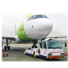 Desinfectante de aeronave / lavadora / avión deshielo de hielo / lavadora de hielo vehículo / deshielo de vuelo / vehículo de eliminación de hielo / camión de fusión de hielo