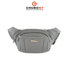 2017 Chubont Good Quality Cheap Waist Bag for Men