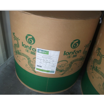 Bond Paper sheet 600 * 900/700 * 1000mm