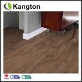 WPC Waterproof Valinge Vinyl Floors (WPC PVC Flooring)
