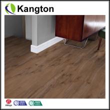 Wood Texture Vinyl Tile (vinyl flooring)