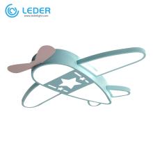 LEDER Led Traditional Ceiling Lighting