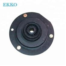 100% oem standard size strut mount fit for Opel ASCONA 90135318 0344 504 344 504