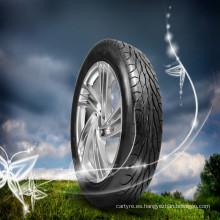 Vehículo de Neumático para Vehículos