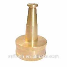 """sell 2"""" Powerful brass nozzle(garden tools,brass nozzle)"""
