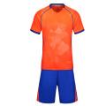 soccer wear 2020 football shirts men
