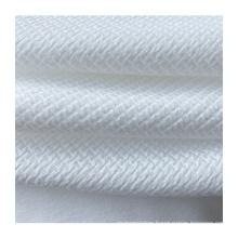 Proper Price Top Quality 100% Viscose Cross Spunlace Ef Spunbond Nonwoven Fabric