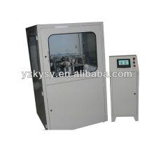 CNC TRIMMING BRUSH MACHINE