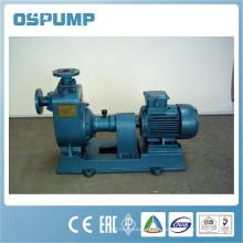 Xbsy centrifugal pump