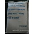 Best Quality Manufacture Malic Acid 6915-15-7us $0