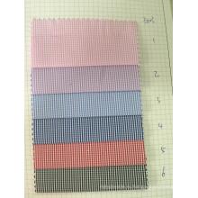 100% хлопок Г/Д полоса ткани (арт нет. UYDFY3203)