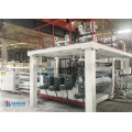 USINE DE MACHINES DE PRODUCTION DE SOL SPC ORIGINAL