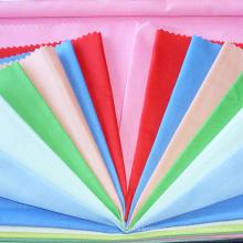 Stock T/C 80/20 45x45 96x72 44/45′′ Fabric