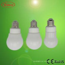15W SAA Fancy Runde Lampen