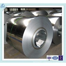 Gutter Aluminum/Aluminium Coil 5052 5083