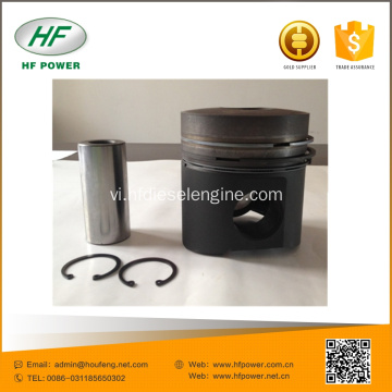 phụ tùng deutz 413 piston kit
