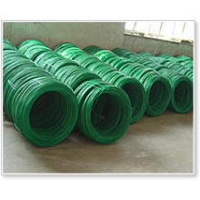 High Quality PVC Electrical Cable Wire