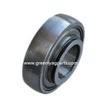 JD8593 207-104 John Deere Combine Bearings