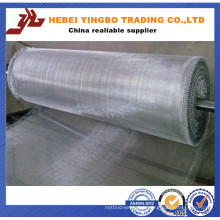 Hot Sales and Cheap Heay Duty Stainless Steel Bird Cage Wire Mesh