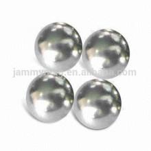 Imán de esfera de neodimio 6mm